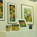 sm gallery lori (2)