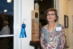 Nancy Seib wins Best of Show