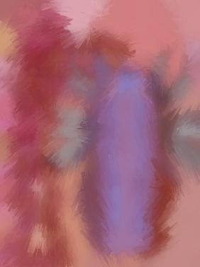8 image