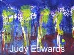 Edwards-thumb