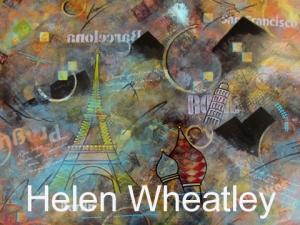 Wheatley-thumb
