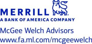 merrill_lkup1_cmyk_McGee Welch Advisors copy